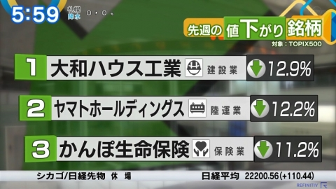20190422_04.jpg