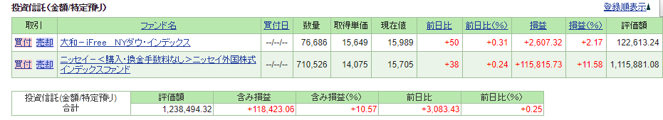20190628_01.png