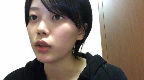 【朗報】 元チーム8・早坂つむぎ、秋元康ガールズバンドのオーディションに参加してる模様!!