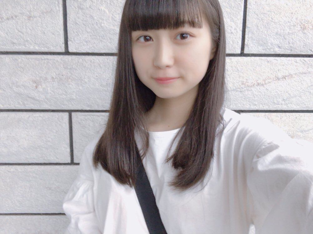 チーム8 山田杏華ちゃん マグロ大試食会 イベント  キタ ━━━━(゚∀゚)━━━━!!