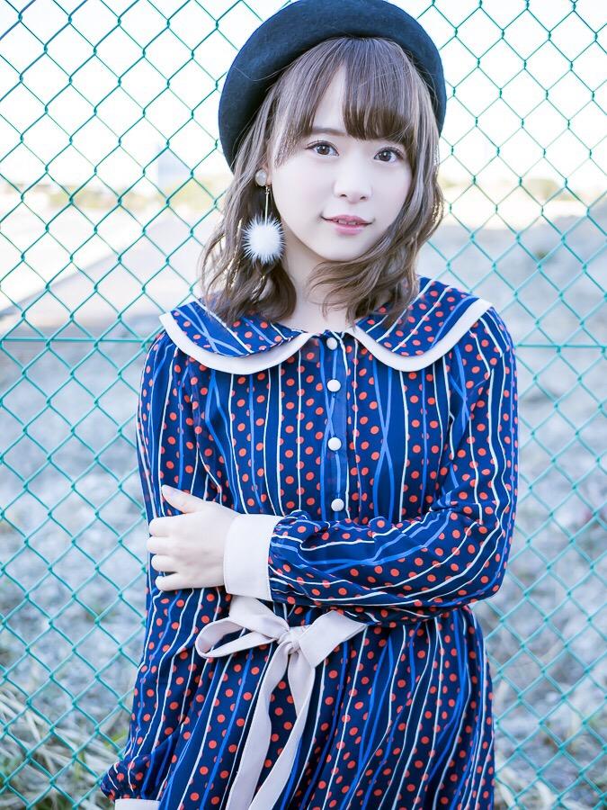 チーム8 倉野尾成美 「学業との両立が困難になり、ある決断を迫られた…」 Yahoo!ニュース