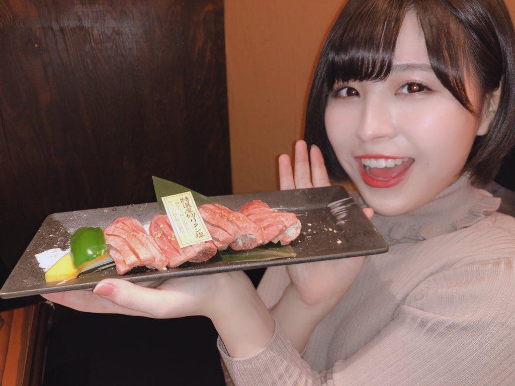 ついにBSN新潟放送がチーム8新潟代表の佐藤栞を起用へ
