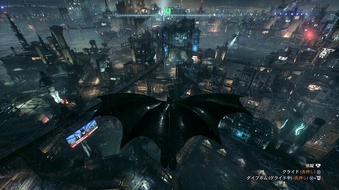 Batman-4.jpg