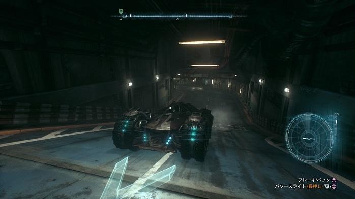 Batman-6.jpg