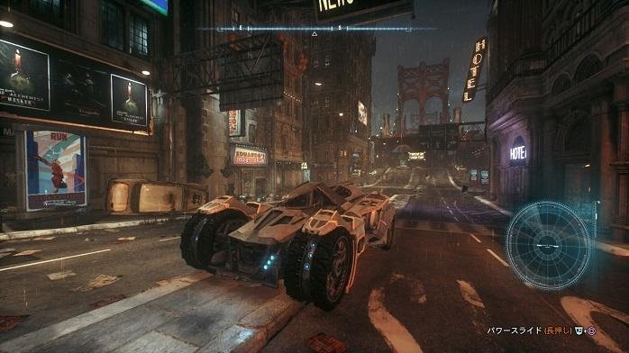 Batman-9.jpg
