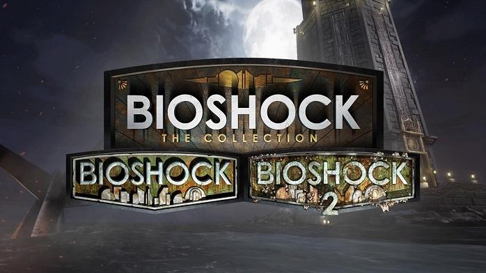 BioShock-1.jpg