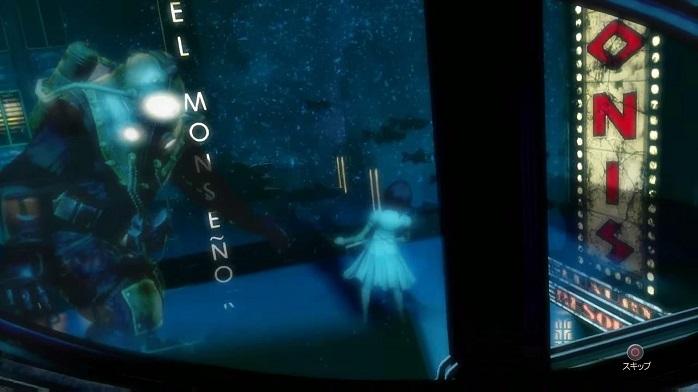 BioShock-12.jpg