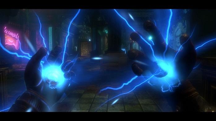 BioShock-15.jpg