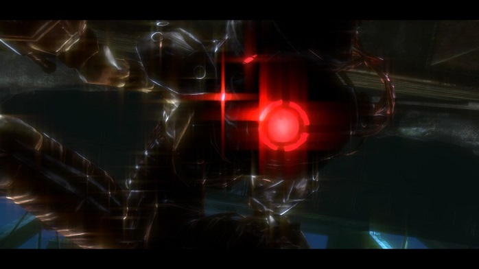 BioShock-17.jpg