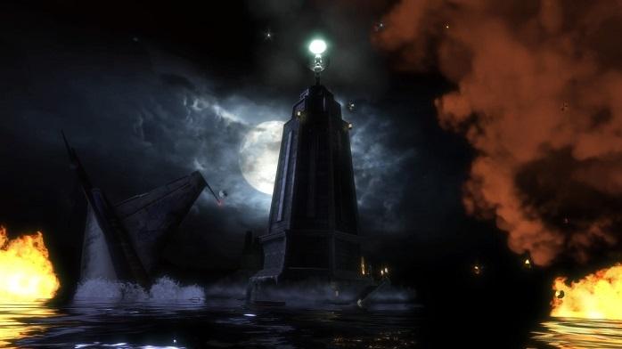 BioShock-2.jpg