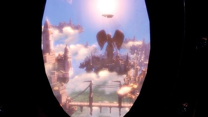 BioShock-20.jpg