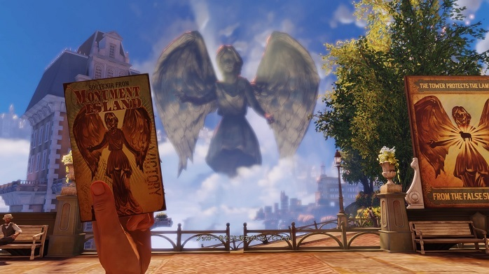 BioShock-24.jpg