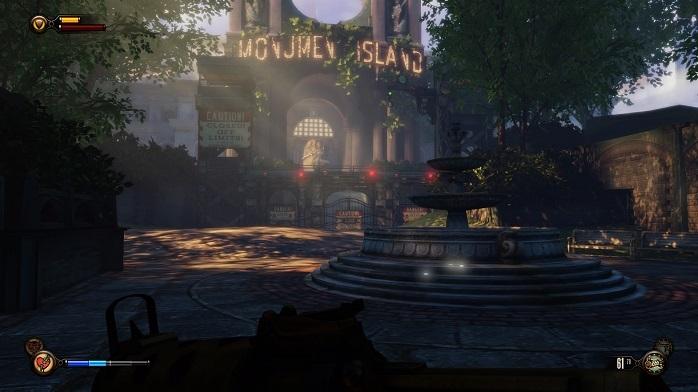 BioShock-33.jpg