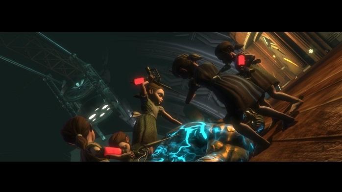 BioShock-38.jpg