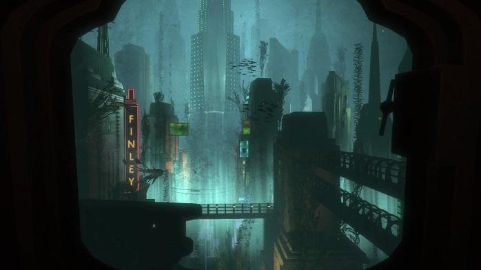 BioShock-4.jpg