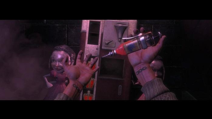 BioShock-5.jpg