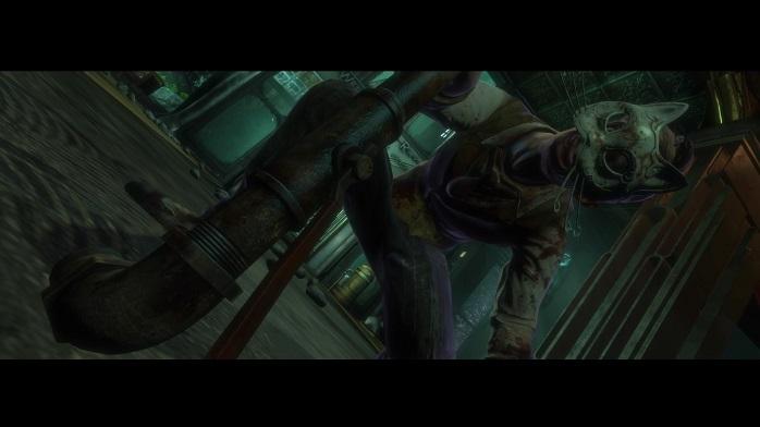 BioShock-6.jpg