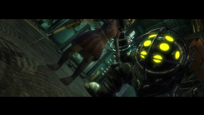BioShock-7.jpg