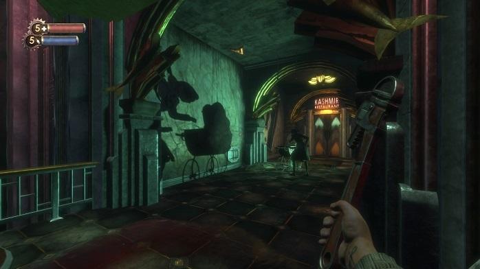 BioShock-9.jpg