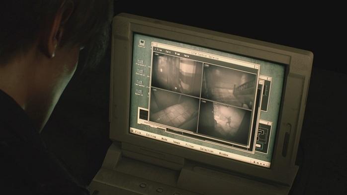 BiohazardRe2-3.jpg