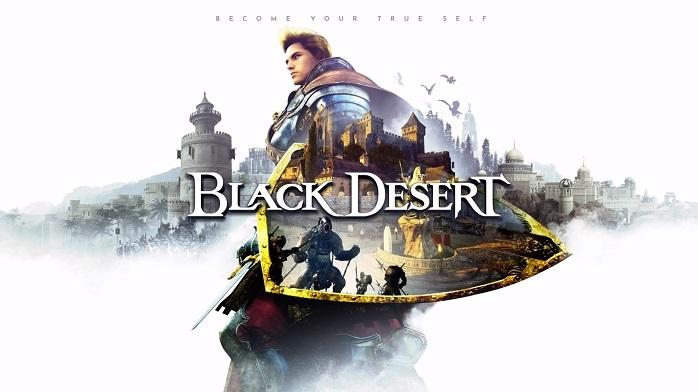 BlackDesert-1.jpg