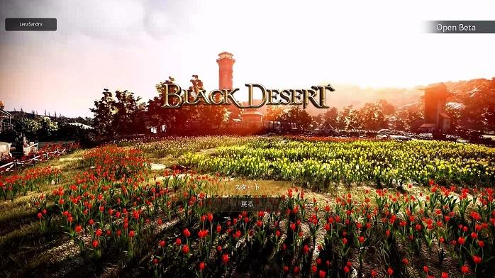 BlackDesert-2.jpg