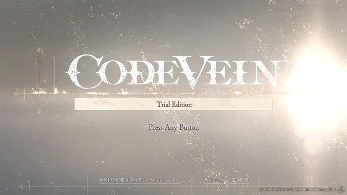 CODEVEIN-1.jpg