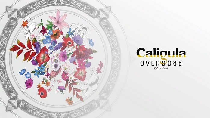CaligulaOverdose-1.jpg