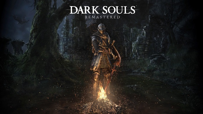 Dark Souls 1-1