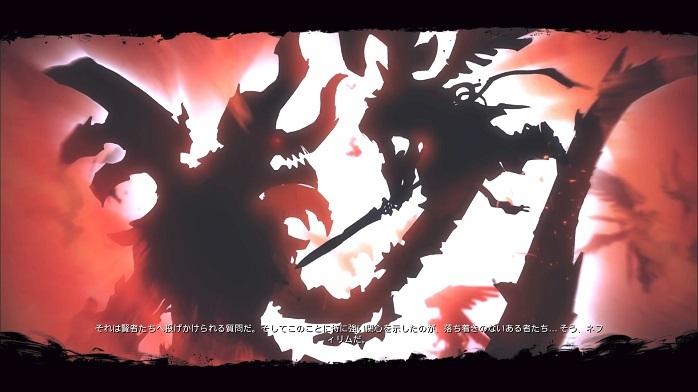 Darksiders3-1.jpg