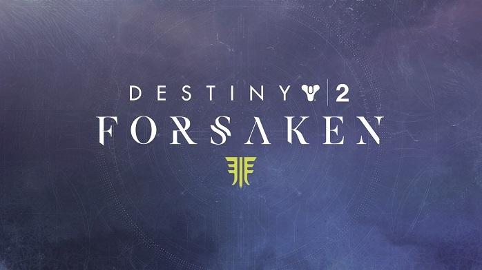 Destiny2-1.jpg