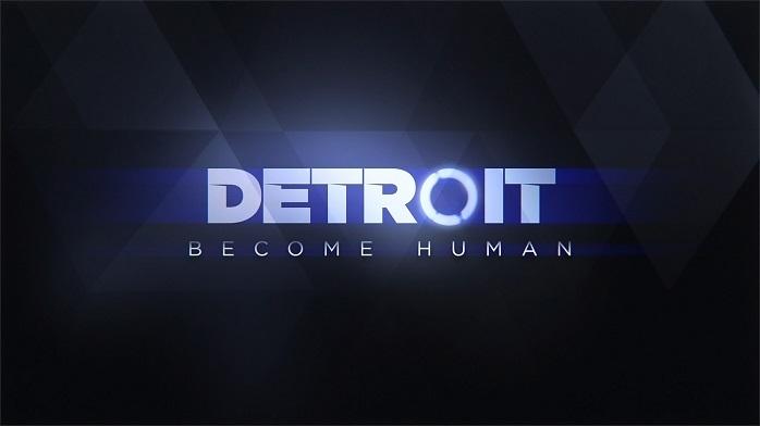 DetroitBecomeHuman-1.jpg