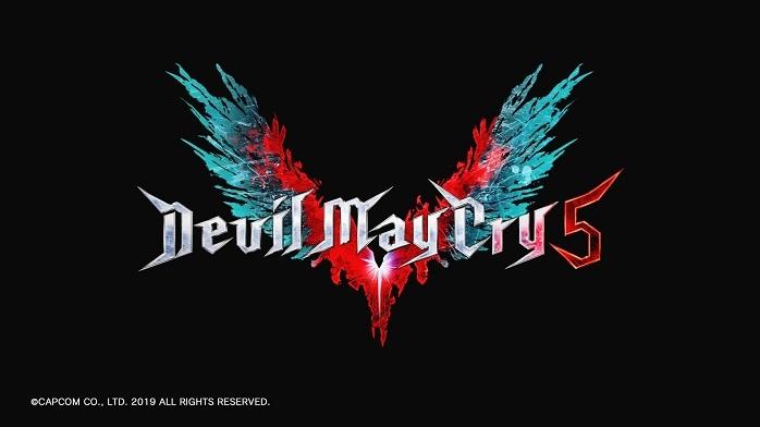 DevilMayCry5-128.jpg