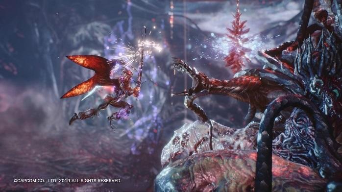 DevilMayCry5-14.jpg