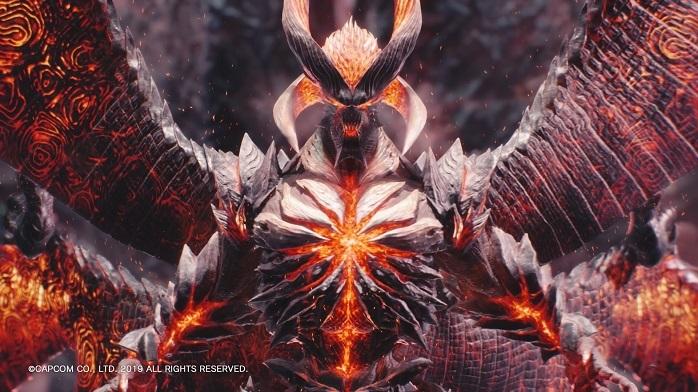 DevilMayCry5-56.jpg