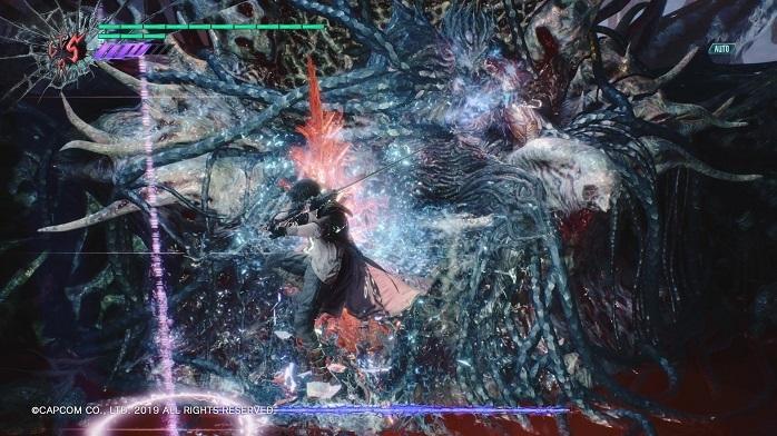 DevilMayCry5-64.jpg
