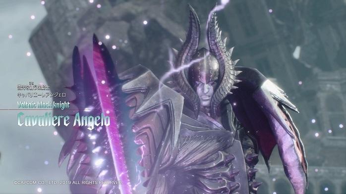 DevilMayCry5-69.jpg