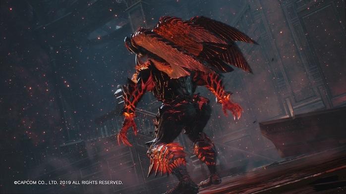 DevilMayCry5-74.jpg