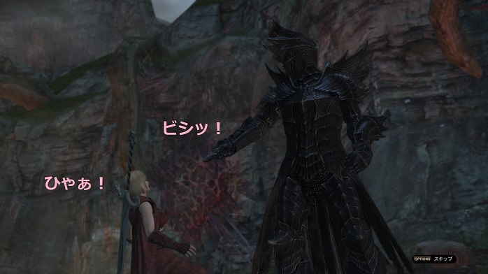 Dragons Dogma Online 12