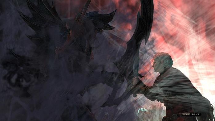 Dragons Dogma Online 13
