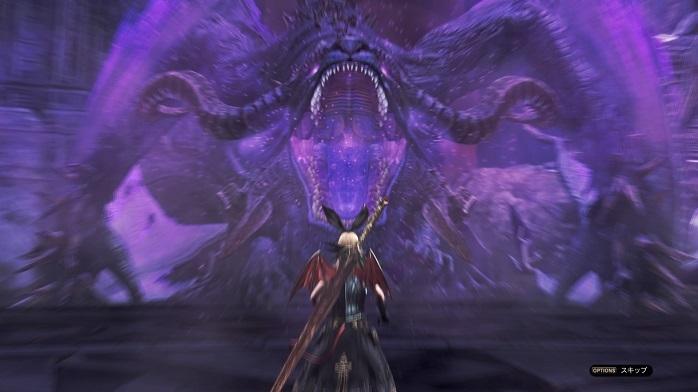 ドラゴンズドグマ オンライン-148