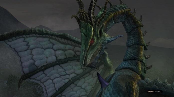Dragons Dogma Online 15