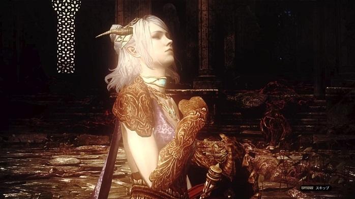 Dragons Dogma Online 18