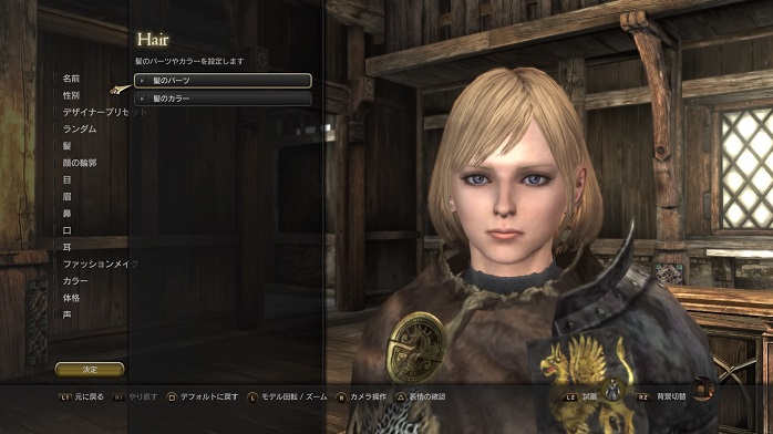 Dragons Dogma Online 2