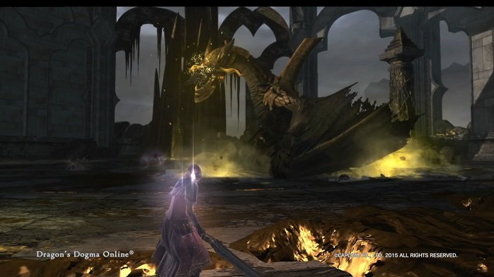 DragonsDogmaOnline-46.jpeg