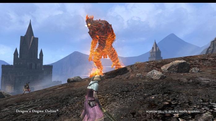 DragonsDogmaOnline-51.jpeg