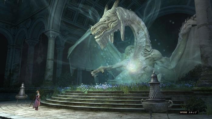 DragonsDogmaOnline-73.jpg