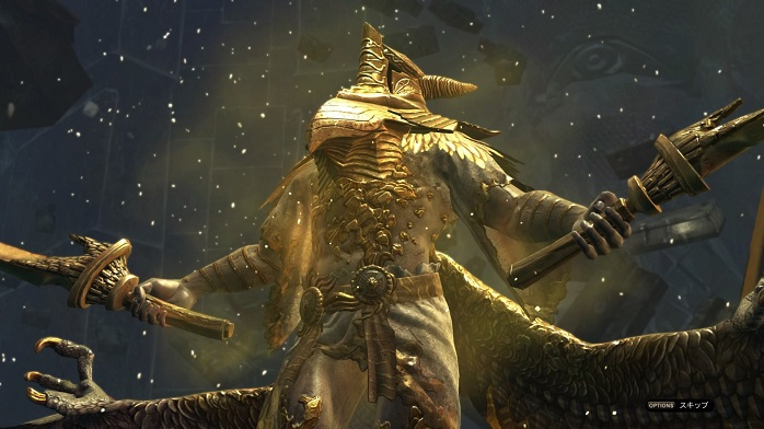 Dragons Dogma Online 8