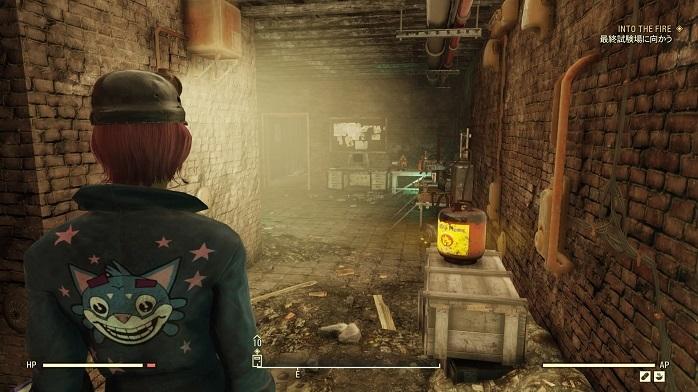 Fallout76-102.jpg