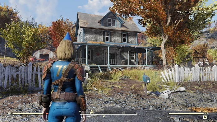 Fallout 76-11